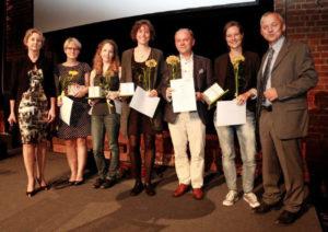 DGPI 2013 Preis 1