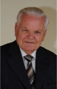 Horst Köditz