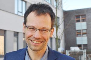 Prof. Dr. med. Christoph Härtel