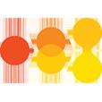 Deutsche Gesellschaft für Pädiatrische Infektiologie (DGPI) Favicon 114