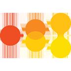 Deutsche Gesellschaft für Pädiatrische Infektiologie (DGPI) Favicon 144