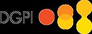 Deutsche Gesellschaft für Pädiatrische Infektiologie (DGPI) Logo