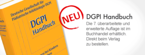 DGPI Handbuch