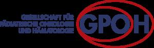 GPOH logo